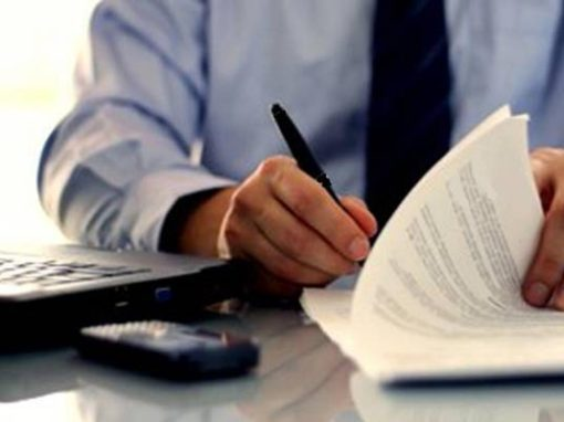 Программа повышения квалификации арбитражных управляющих «Программа подготовки арбитражных управляющих в делах о банкротстве кредитных кооперативов»