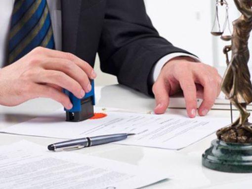 Программа повышения квалификации «Повышение уровня квалификации арбитражных управляющих»
