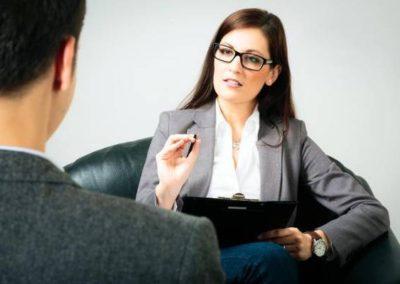 Программа профессиональной переподготовки «Психологическое консультирование: Интегративный подход»