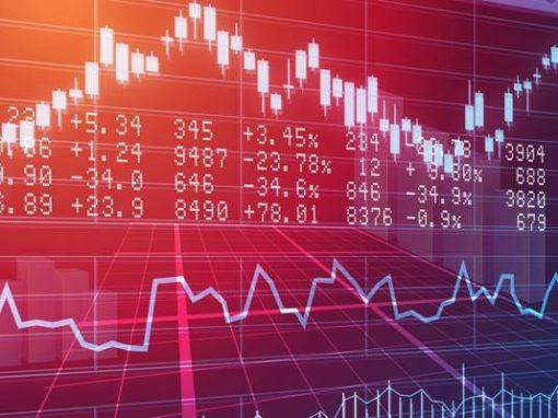 Программа повышения квалификации арбитражных управляющих «Программа подготовки арбитражных управляющих в делах о банкротстве профессиональных участников рынка ценных бумаг, управляющих компаний инвестиционных фондов, паевых инвестиционных фондов и негосударственных пенсионных фондов»