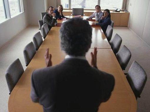 Программа профессиональной переподготовки «Экономика и управление предприятием»
